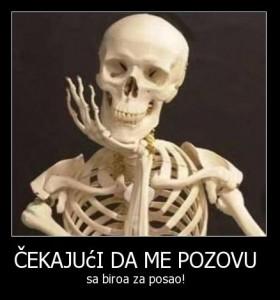 Немного Черногорского юмора